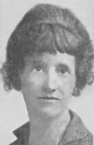 First Kinesiology Melbourne Teacher
