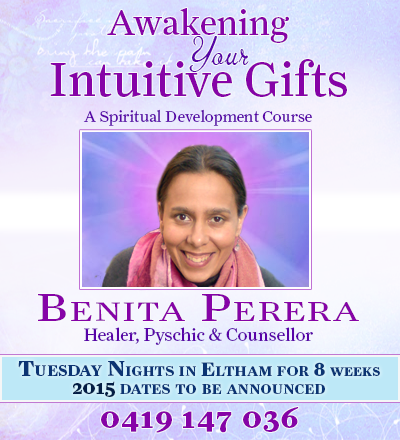 intuitive-gifts-web-02