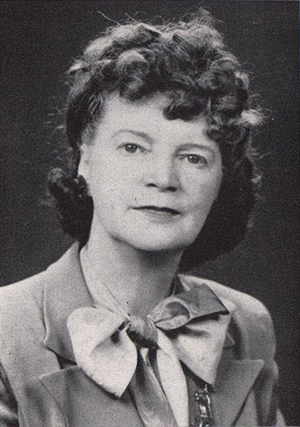 Perth Numerologist Grace Holder